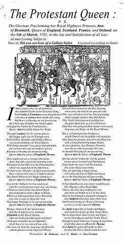 Preview of Magdalene College - Pepys 5.148 Image Pepys_facs_5_0148_XL_iBase.jpg