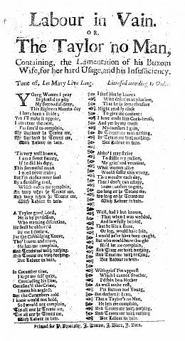 Preview of Magdalene College - Pepys 5.168 Image Pepys_5_0168_XL_iBase.jpg