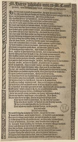 Preview of Society of Antiquaries of London - Broadsides  Image SAL_1_29_2448x2448.jpg
