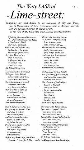 Preview of Magdalene College - Pepys 5.179 Image Pepys_facs_5_0179_XL_iBase.jpg