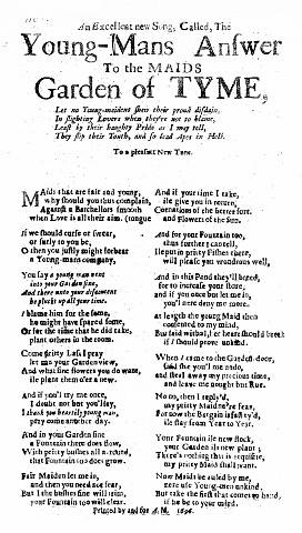 Preview of Magdalene College - Pepys 5.246 Image Pepys_5_0246_XL_iBase.jpg