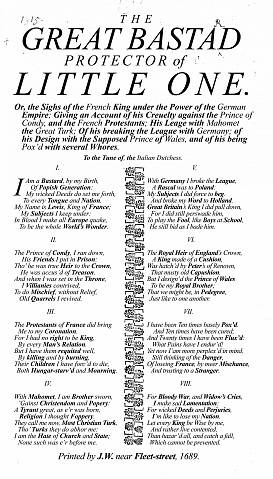 Preview of Magdalene College - Pepys 5.118 Image Pepys_facs_5_0118_XL_iBase.jpg