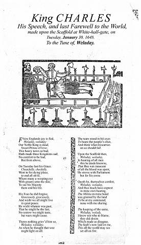Preview of Manchester Central Library - Blackletter Ballads  Image MCL_2_54a_facs_2448x2448.jpg