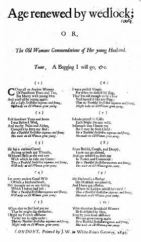 Preview of Magdalene College - Pepys 5.159 Image Pepys_5_0159_XL_iBase.jpg