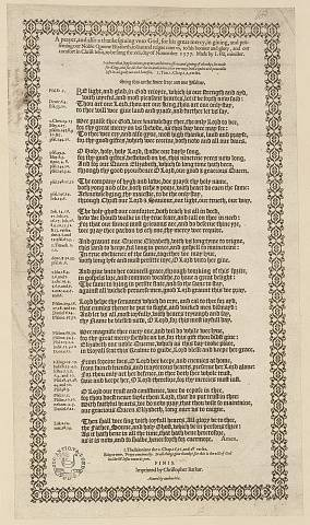 Preview of Society of Antiquaries of London - Broadsides  Image SAL_1_68_2448x2448.jpg