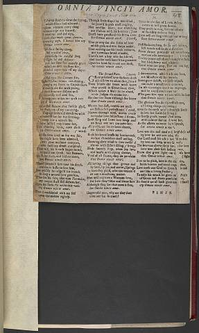 Preview of British Library - C.121.g.9 48.) Image BL_album_C121g9_048_2448x2448.jpg