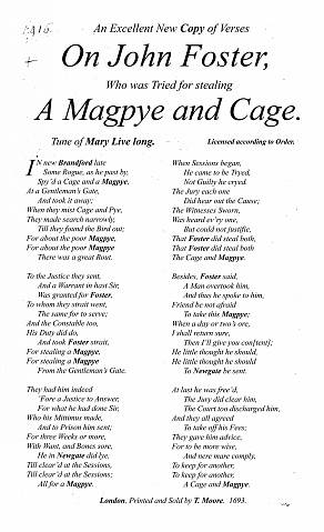 Preview of Magdalene College - Pepys 5.402 Image Pepys_facs_5_0402_XL_iBase.jpg