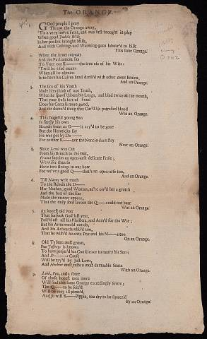 Preview of Beinecke Library - Broadsides By6 1688 Image Beinecke_BrSides_By6_1688or_2448x2448.jpg
