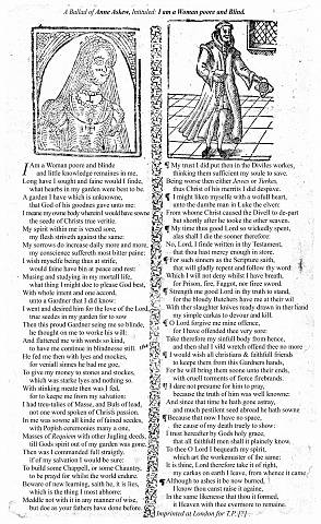 Preview of Manchester Central Library - Blackletter Ballads  Image MCL_1_54a_facs_2448x2448.jpg