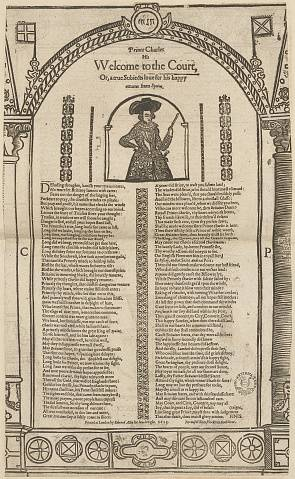 Preview of Society of Antiquaries of London - Broadsides  Image SAL_3_204_2448x2448.jpg