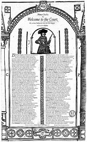 Preview of Society of Antiquaries of London - Broadsides  Image SAL_3_204_facs_2448x2448.jpg