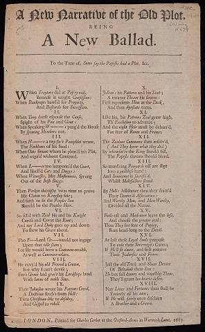 Preview of Beinecke Library - Broadsides By6 1683 Image Beinecke_BrSides_By6_1683ne-2_2448x2448.jpg