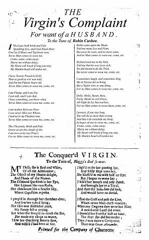 Preview of Magdalene College - Pepys 5.178 Image Pepys_facs_5_0178_XL_iBase.jpg