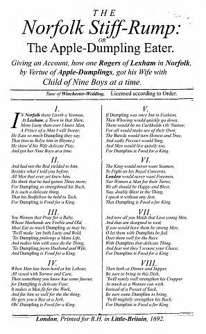 Preview of Magdalene College - Pepys 5.419 Image Pepys_facs_5_0419_XL_iBase.jpg