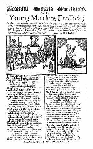 Preview of Magdalene College - Pepys 5.324 Image Pepys_5_0324_XL_iBase.jpg