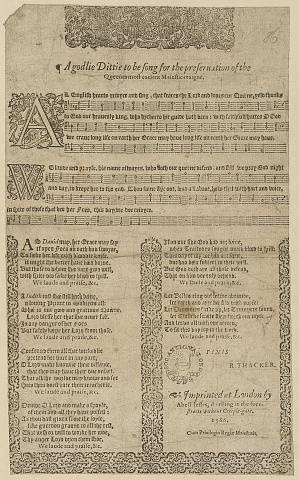 Preview of Society of Antiquaries of London - Broadsides  Image SAL_1_86_2448x2448.jpg