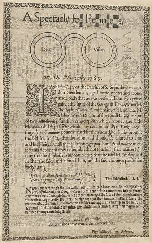 Preview of Society of Antiquaries of London - Broadsides  Image SAL_1_90_2448x2448.jpg