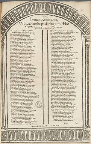 Preview of Society of Antiquaries of London - Broadsides  Image SAL_2_144_2448x2448.jpg