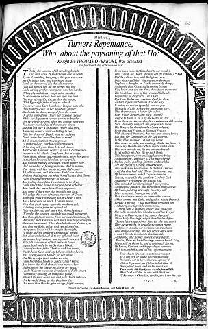 Preview of Society of Antiquaries of London - Broadsides  Image SAL_2_144_facs_2448x2448.jpg