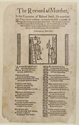 Preview of Manchester Central Library - Blackletter Ballads  Image MCL_2_20b_2448x2448.jpg