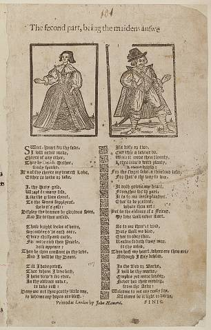 Preview of Manchester Central Library - Blackletter Ballads  Image MCL_2_4b_2448x2448.jpg