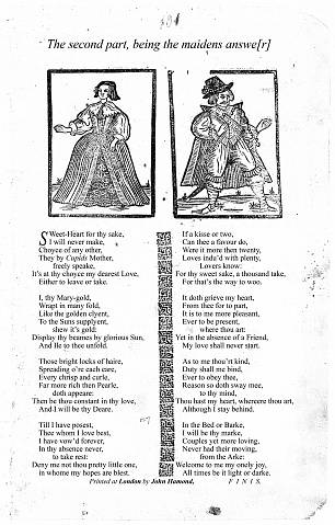 Preview of Manchester Central Library - Blackletter Ballads  Image MCL_2_4b_facs_2448x2448.jpg