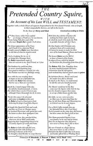 Preview of Magdalene College - Pepys 5.393 Image Pepys_facs_5_0393_XL_iBase.jpg