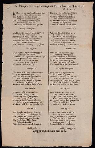 Preview of Beinecke Library - Broadsides By6 1681 Image Beinecke_BrSides_By6_1681p-1_2448x2448.jpg