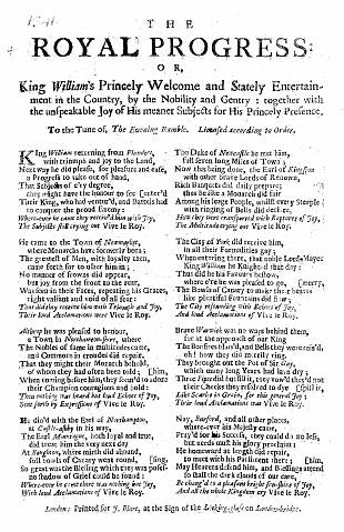Preview of Magdalene College - Pepys 5.46 Image Pepys_5_0046_XL_iBase.jpg