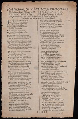 Preview of Beinecke Library - Broadsides By6 1683 Image Beinecke_BrSides_By6_1683f_2448x2448.jpg