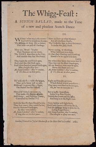 Preview of Beinecke Library - Broadsides By6 1682 Image Beinecke_album_BrSides_By6_1682w-2_2448x2448.jpg