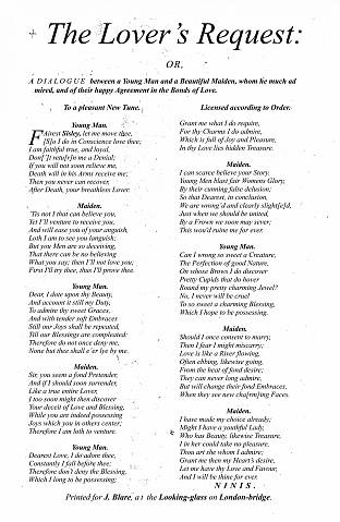 Preview of Magdalene College - Pepys 5.183 Image Pepys_facs_5_0183_XL_iBase.jpg
