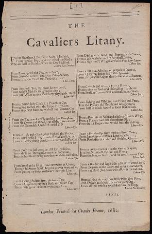Preview of Beinecke Library - Broadsides By6 1682 Image Beinecke_BrSides_By6_1682ca_2448x2448.jpg