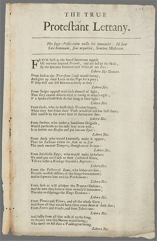 Preview of Houghton Library - EB65 A100 680t7 Image Houghton_EB65_1_4211269_2448x2448.jpg