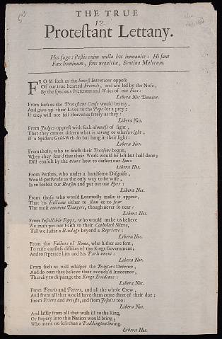 Preview of Beinecke Library - Broadsides By6 1680 Image Beinecke_BrSides_By6_1680tr-1_2448x2448.jpg