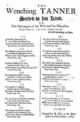 Preview of Magdalene College - Pepys 5.252 Image Pepys_5_0252_XL_iBase.jpg