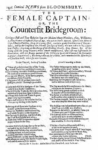 Preview of Magdalene College - Pepys 5.424 Image Pepys_5_0424_XL_iBase.jpg