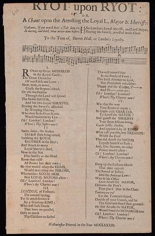 Preview of Beinecke Library - Broadsides By6 1683 Image Beinecke_BrSides_By6_1683r_2448x2448.jpg