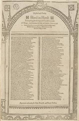 Preview of Society of Antiquaries of London - Broadsides  Image SAL_3_232_2448x2448.jpg