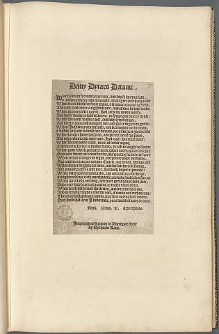 Preview of Society of Antiquaries of London - Broadsides  Image SAL_album_1_20_2448x2448.jpg