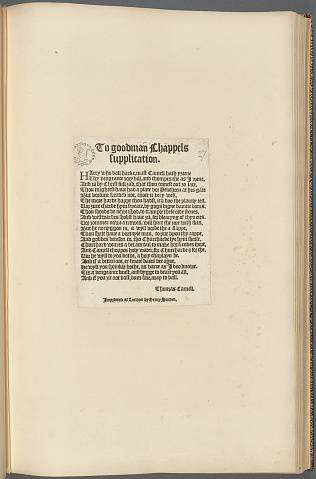 Preview of Society of Antiquaries of London - Broadsides  Image SAL_album_1_27_2448x2448.jpg