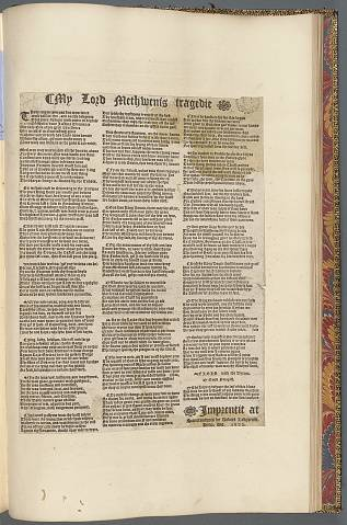 Preview of Society of Antiquaries of London - Broadsides vol. 18, no. 11 Image SAL_album_18_11_2448x2448.jpg
