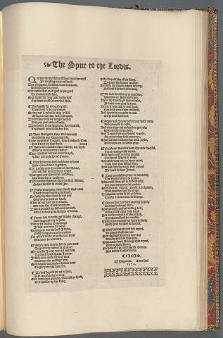 Preview of Society of Antiquaries of London - Broadsides vol. 18, no. 7 Image SAL_album_18_7_2448x2448.jpg