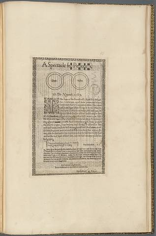 Preview of Society of Antiquaries of London - Broadsides  Image SAL_album_1_90_2448x2448.jpg