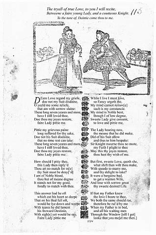 Preview of Manchester Central Library - Blackletter Ballads  Image MCL_2_17b_facs_2448x2448.jpg