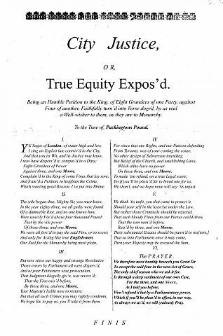 Preview of Magdalene College - Pepys 5.133r Image Pepys_facs_5_0133_XL_iBase.jpg