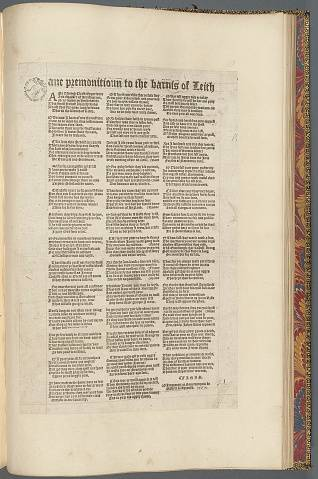 Preview of Society of Antiquaries of London - Broadsides vol. 18, no. 10 Image SAL_album_18_10_2448x2448.jpg