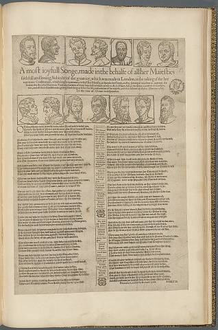 Preview of Society of Antiquaries of London - Broadsides  Image SAL_album_1_83_2448x2448.jpg