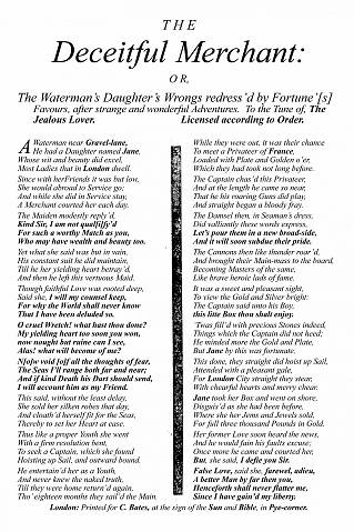 Preview of Magdalene College - Pepys 5.249 Image Pepys_facs_5_0249_XL_iBase.jpg