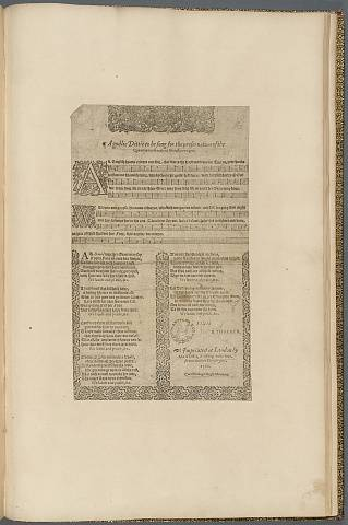 Preview of Society of Antiquaries of London - Broadsides  Image SAL_album_1_86_2448x2448.jpg